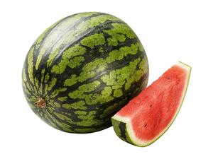 Bio Baby Wassermelone
