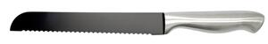 Brotmesser Classic ca. 33cm