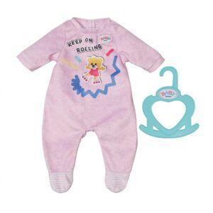 BABY born Little Strampler 36cm