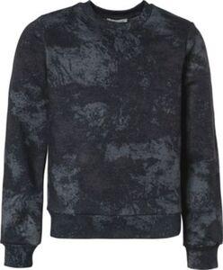 Sweatshirt SHERYL  schwarz Gr. 140 Mädchen Kinder