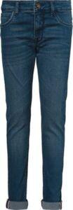 Jeans PATCON Soft  blau Gr. 128 Jungen Kinder
