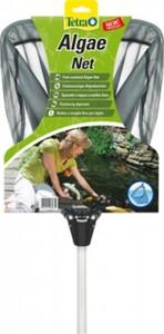 Tetra Pond Kescher Net Algae