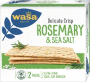 Wasa Delicate