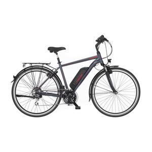 FISCHER E-Bike Trekking Herren ETH 1806.1 28 Zoll