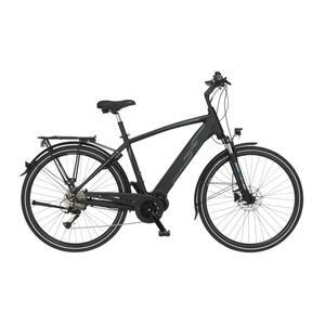 FISCHER E-Bike Trekking Herren Viator 4.0i-504 Wh 28 Zoll