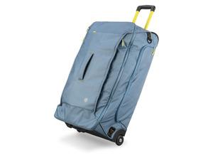TOPMOVE® Reisetasche, 104 l, mit 2 Tragegriffen