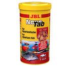 Bild 1 von JBL Tablettenfutter NovoTab 400 Tabletten 250ml
