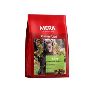 MERA essential Trockenfutter Light 2x12,5kg