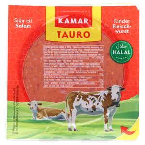 Tauro Rinder Fleischwurst
