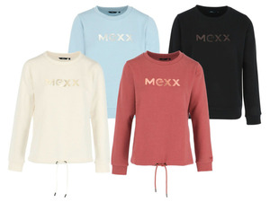 MEXX Damen Sweatpullover