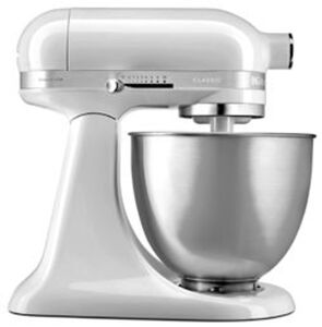 Küchenmaschine ClassicMini 5KSM3310X