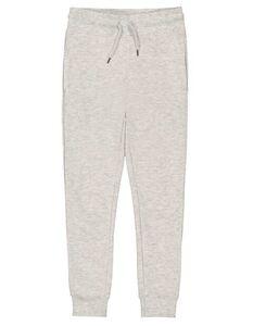 Jungen Sweatpants - elastischer Bund