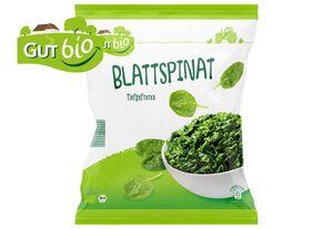 Bio-Gemüse-Sortiment