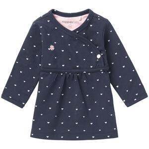 noppies Kleid  67364 G Dress LS Nevada  Rosa