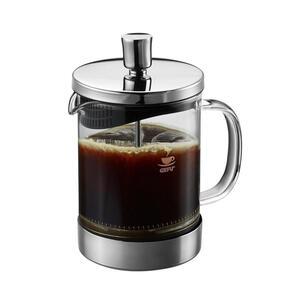 Gefu Kaffeebereiter 06 l  16181