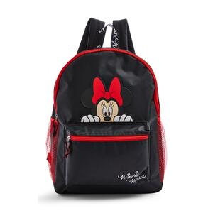 """""""Disney Minnie Maus"""" Rucksack"""