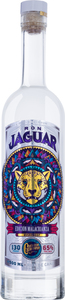 Ron Jaguar Edicion Malacrianza White Rum    - Rum, Costa Rica, trocken, 0,5l