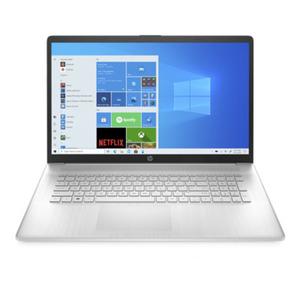 "HP 17-cn0135ng 17,3"" FHD IPS, Intel i3-1115G4, 8GB RAM, 256GB SSD, Windows 10"