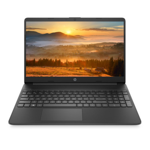 "HP 15s-eq2146ng 15,6"" FHD IPS, AMD Ryzen 5 5500U, 8GB RAM, 512GB SSD, FreeDOS"