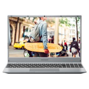 """MEDION Akoya E15303 15,6"""" Full-HD, AMD Ryzen 5-4500U, 16GB DDR4 RAM, 512GB M.2 SSD Windows 10 Home"""