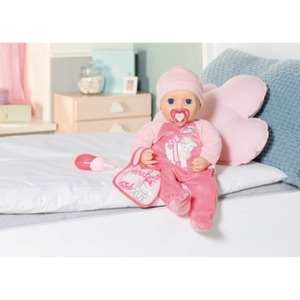 Baby Annabell® Zapf 794999 Baby Annabell Annabell 43 cm