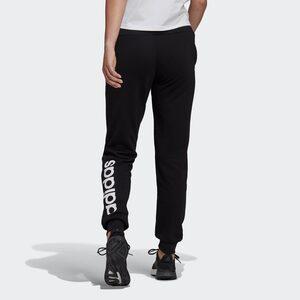 adidas Performance Jogginghose »ESSENTIALS SLIM TAPERED CUFFED PANT«