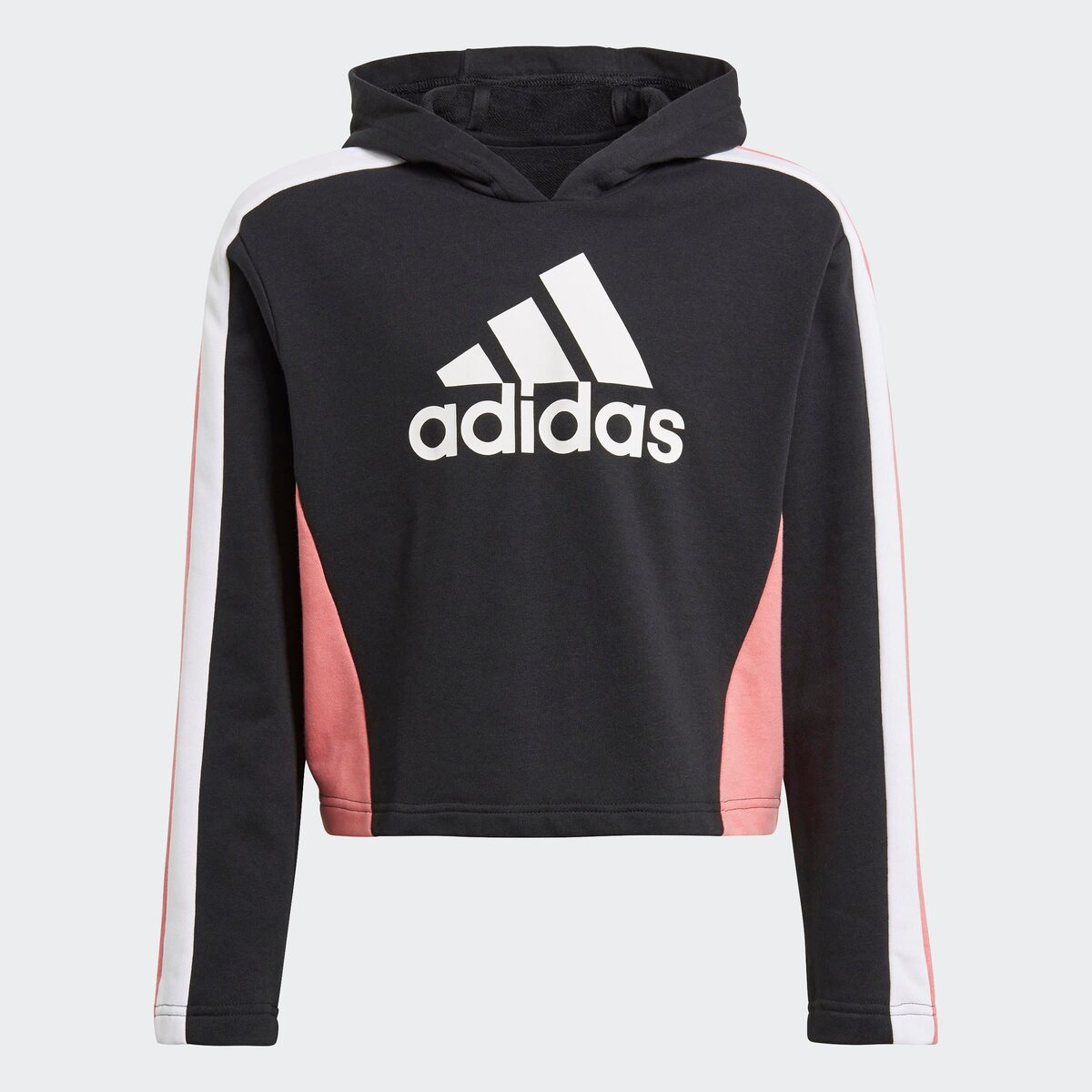 Bild 1 von adidas Performance Trainingsanzug »COLORBLOCK CROP TOP«