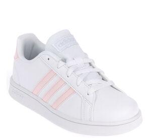 Adidas Sneaker - GRAND COURT KIDS (Gr. 30-35)