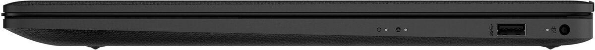 Bild 4 von HP 17-cn0254ng Notebook (43,9 cm/17,3 Zoll, Intel Core i5, Iris© Xe Graphics, 512 GB SSD, Fingerabdruckleser)