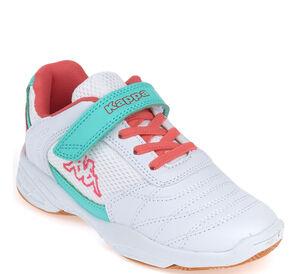 Kappa Sneaker (Gr. 28-35)