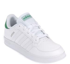Adidas Sneaker - BREAKNET K (Gr. 36-40)