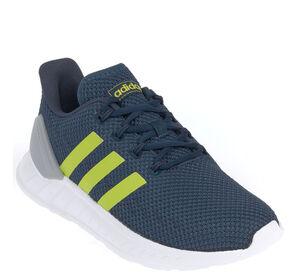 Adidas Sneaker - QUESTAR FLOW NXT (Gr. 36-40)