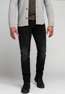 PME LEGEND 5-Pocket-Jeans »SKYHAWK« in authentischer Waschung
