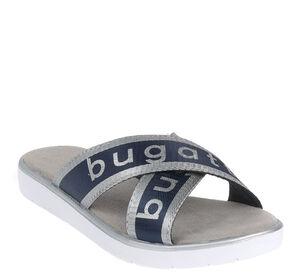 Bugatti Pantolette - DAKOTA ECO