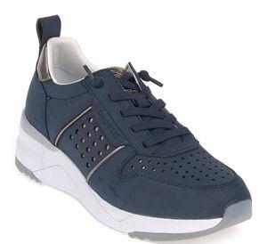 Bugatti Sneaker - RISE ECO