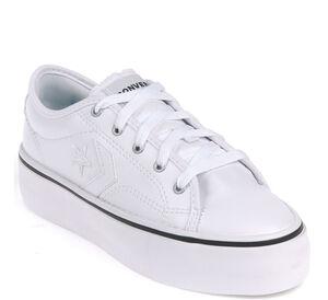 Converse Sneaker - STAR REPLAY PLATFORM