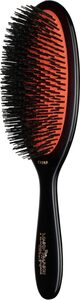 MASON PEARSON Haarbürste »Mason Pearson Extra Bristle B2 Pure Bristle«
