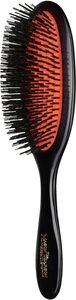MASON PEARSON Haarbürste »Mason Pearson Handy Bristle B3 Pure Bristle«