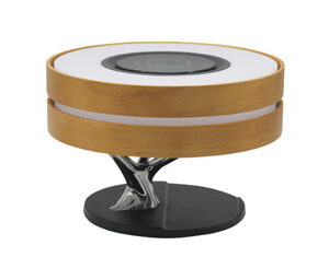 FONTASTIC-Multifunktions-Lampe »Icona«
