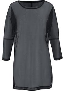 Strand Longshirt