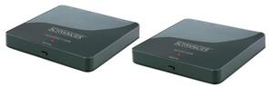 HDFS100 HDMI Funk Set