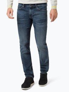 BOSS Herren Jeans - Delaware3 blau Gr. 31-32