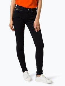 Mavi Damen Jeans - Nicole blau Gr. 27-34