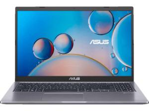 ASUS VivoBook 15 R565JA-EJ283T, Notebook mit 15,6 Zoll Display, Intel® Core™ i5 Prozessor, 8 GB RAM, 512 SSD, UHD Grafik, Slate Grey