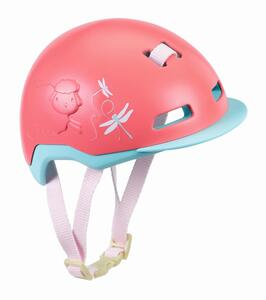 Baby Annabell Active Fahrradhelm