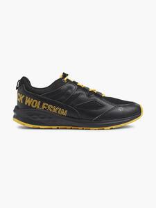 Jack Wolfskin Trailrunningschuh WOLF STRIKER LOW K