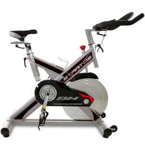 Indoor Bike Stratos H9178