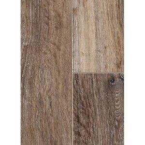 Classen Design-Vinylboden Neo 2.0 Seawashed Oak