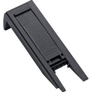 Parador MultiTool für elastische Böden & Laminat