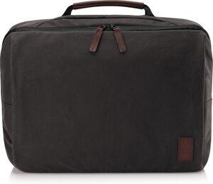 HP Laptoptasche »Passend für Laptops bis 15,6 Zoll«, HP Spectre Folio Topload